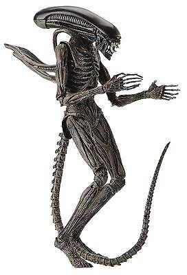 Neca Alien Covenant  Xenomorph   Articulated Sci Fi Movie Action Figure New
