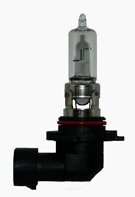 Headlight Bulb-Base Hella 9005 100W