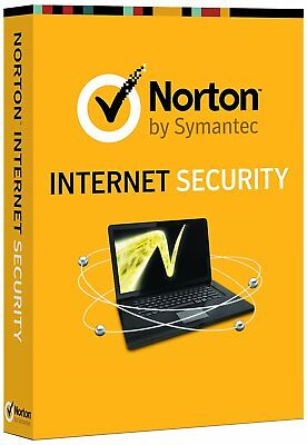 Norton Internet Security   3 Month Code   1Pc   Global Key Fast Delivery
