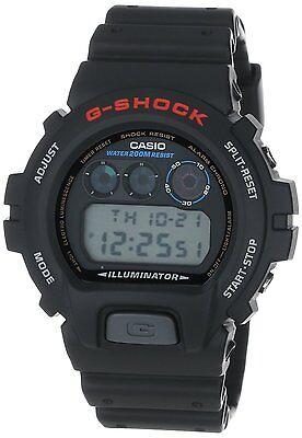 Dw6900 1V Casio Men S G Shock Classic Sport Digital Watch 200M Water Resistant