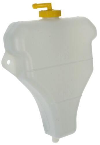 Engine Coolant Recovery Tank Front Dorman 603-229 fits 03-07 Honda Accord