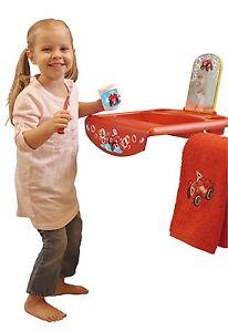 Kinder Big Splash Baby Waschbecken ab 18 Monaten waschen Wasser Spiel Beste NEU