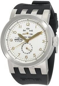 Best Selling in Invicta Mens Watch
