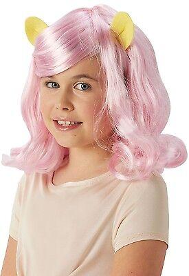 - My Little Pony Fluttershy Kostüm