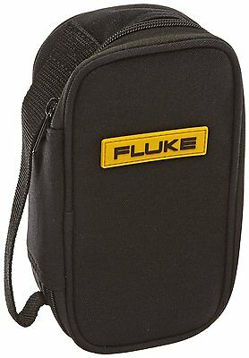 Fluke C50 Meter Case , New, Free Shipping