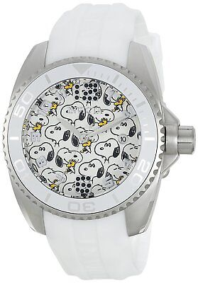 Invicta 24906 Character Collection Women's 38mm Stainless St