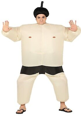 Mens Morning Glory Shorts Stag Do Rude Comedy Funny Fancy Dress Costume Outfit
