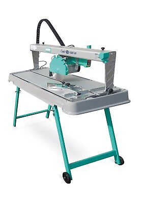 Imer Combi 250 1000va Tile And Stone Saw