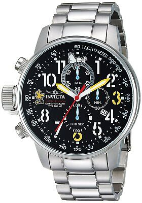 Invicta 25008 Character Collection Men