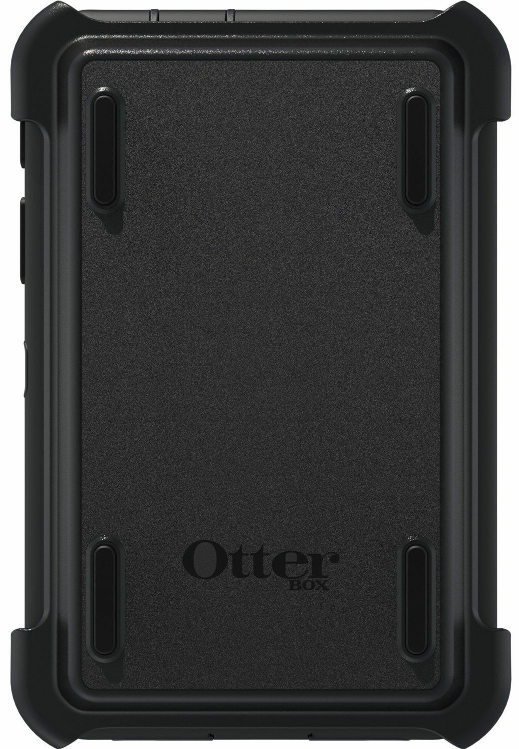 Otterbox Defender Samsung Galaxy Tab Case Cover