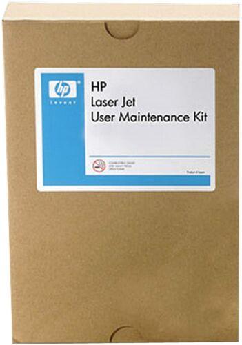 HP Maintenance kit (220 V) (Q5422A)