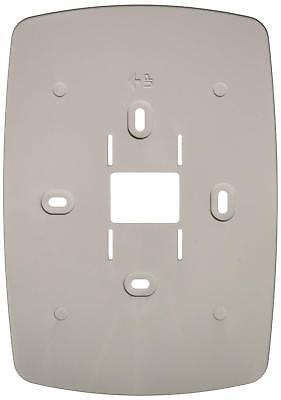 Honeywell Visionpro 8000 Wall Plate White 32003796001 Nib