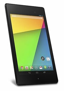 ASUS-Google-Nexus-7-2nd-Gen-7-32-GB-Android-4-3-Wi-Fi-Tablet-2013-BLACK