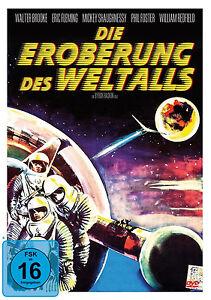 LA-EROBERUNG-DES-WELTALLS-clasicos-ciencia-ficcion-WALTER-BROOKE-Eric-Fleming