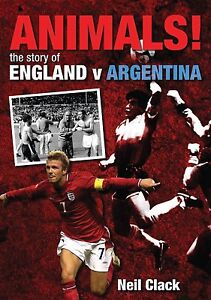 history of soccer in argentina essay