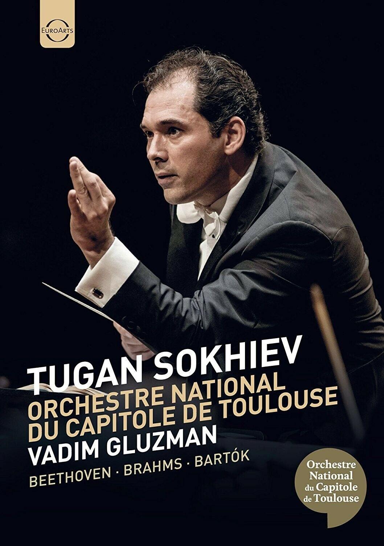 tugan sokhiev im radio-today - Shop