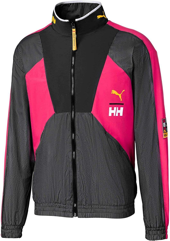 puma-x-helly-hansen-track-top-full-zip-jacket-size-large