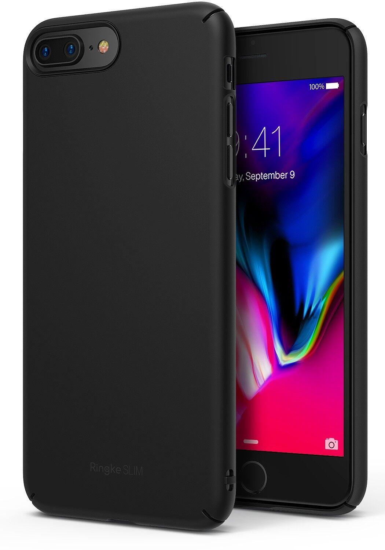 Scratch Resistant iPhone 7 Plus / iPhone 8 Plus Phone Case,
