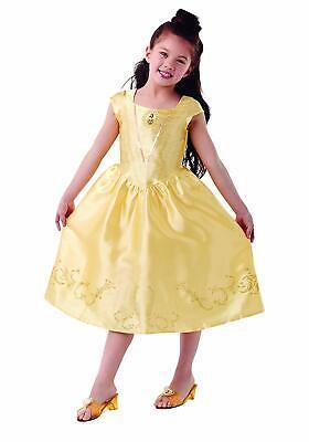Die schöne und das Biest Klassisches Kostüm Kinder - Die Schöne Und Das Biest Kostüme
