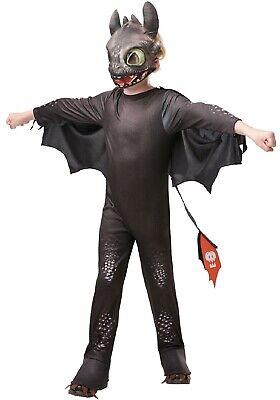 chenzähmen Leicht Gemacht Halloween Tv Kostüm Kleid Outfit (Halloween Kostüme Leicht Gemacht)