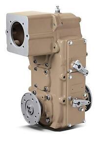 john deere transmission parts accessories john deere hydrostatic transmission