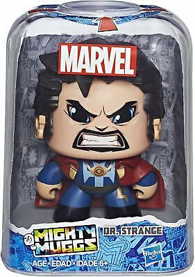Marvel Mighty Muggs Dr. Strange #9  *New*  $0 shipping