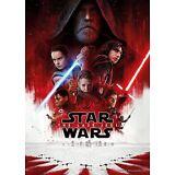 Star Wars: Episode VIII -The Last Jedi (DVD,2018) Brand NEW, FREE SHIPPING USA!!
