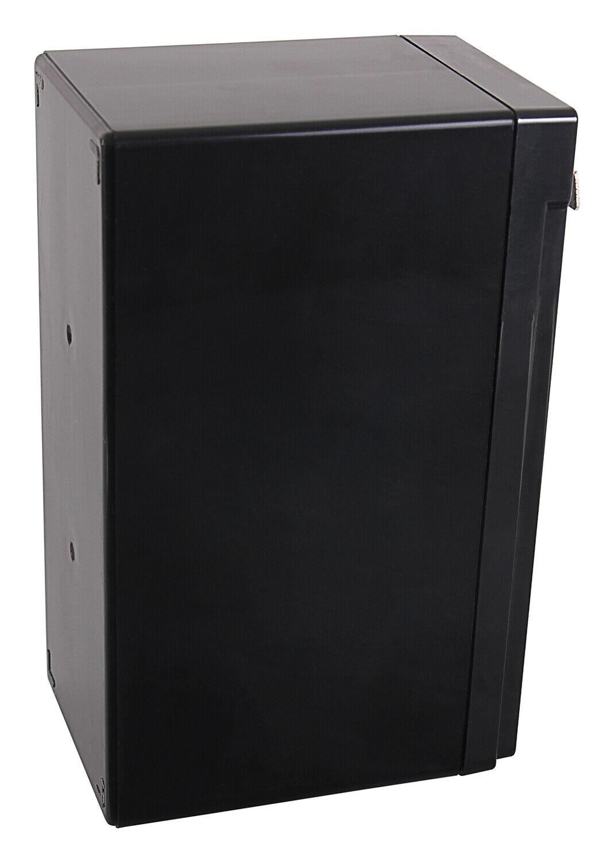 AGM Akku 12V 7Ah 20HR Universal Blei Batterie 7000 mAh Wartungsfrei Bleiakku