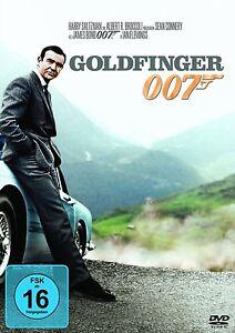 James Bond 007: GOLDFINGER (Sean Connery, Gert Fröbe) NEU+OVP DVD - Neumarkt im Hausruckkreis, Österreich - Widerrufsbelehrung Widerrufsrecht Sie haben das Recht, binnen vierzehn Tagen ohne Angabe von Gründen diesen Vertrag zu widerrufen. Die Widerrufsfrist beträgt vierzehn Tage ab dem Tag an dem Sie oder ein von Ihnen - Neumarkt im Hausruckkreis, Österreich