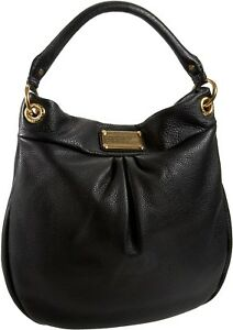 Marc by Marc Jacobs women's Classic Q Hillier Hobo