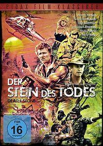 deutsche film klassiker