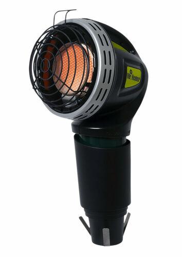 NEW Mr. Heater MH4GC Golf Cart Heater F242010