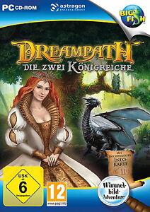 DREAMPATH-DIE-ZWEI-KONIGREICHE-WIMMELBILD-SPIEL-PC-DVD-ROM