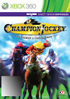 Racing Horse Racing Video Games