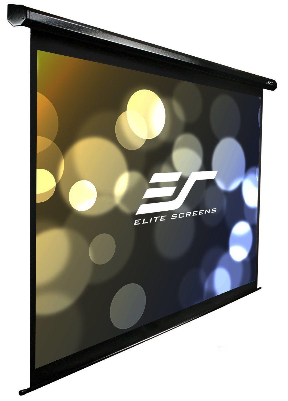 Elite Screens Projector Screens