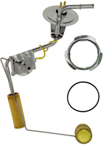Dorman 692-000 Fuel Sending Unit