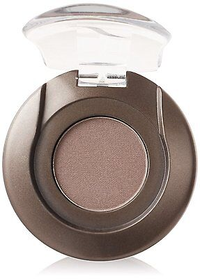 Sorme Long Lasting Eye Shadow Wet/Dry 0.56oz - Taupe 611
