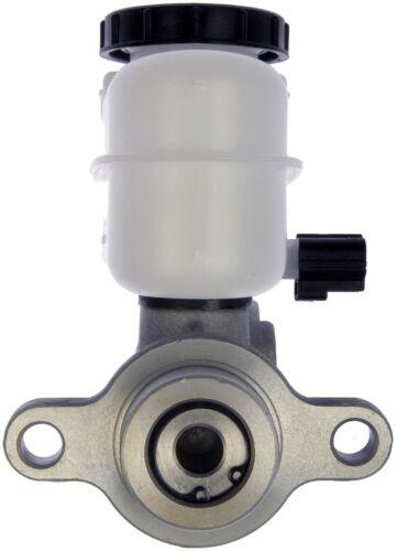 Brake Master Cylinder-First Stop Dorman M630108 fits 99-04 Honda Odyssey