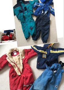 cloths for boys 3 months to 2 years