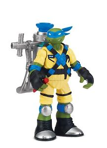 MUTAGEN-OOZE-LEO-LeonardoTeenage-Mutant-Ninja-Turtles-Action-Figure-2013-4-TMNT