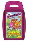 Franchise Moshi Monsters