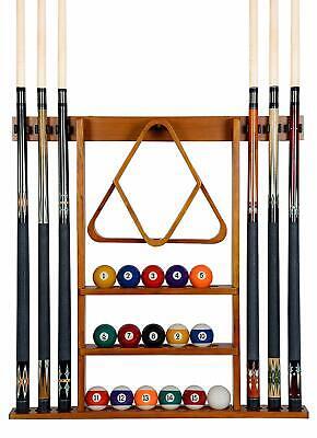 Plastic Billiards Snooker Cue Locating Clip Holder For Pool Cue Racks 10PC LD