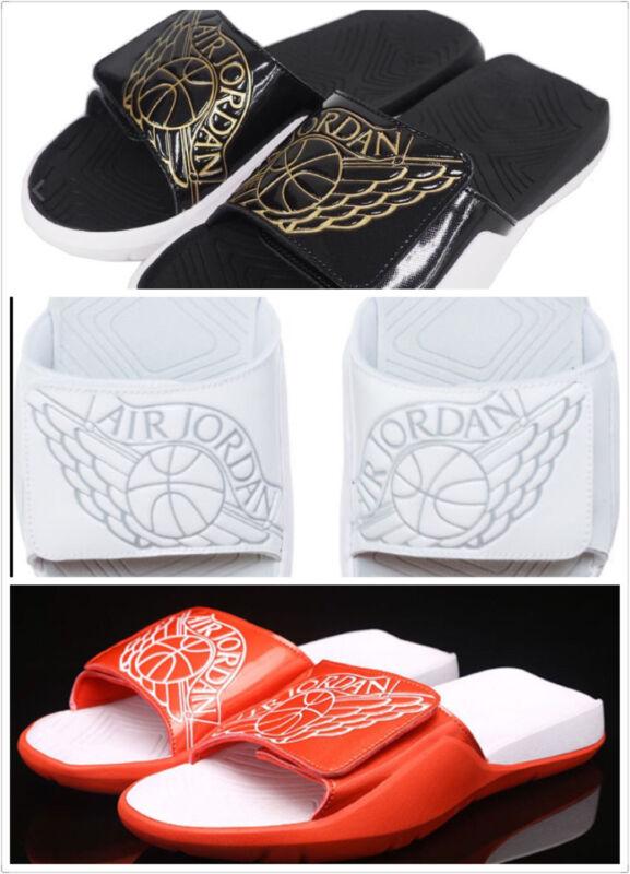 559f0163902 Nike Men's Jordan Hydro 7 Slide Sandal AA2517 Size 7-15   PolyBull.com