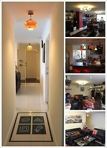 Good condition single room(girls only) for rent Lynwood Canning Area Preview
