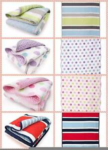 Wholesale Cocalo Baby & Kids Products - Coverlets, Lamps & More Lane Cove Lane Cove Area Preview