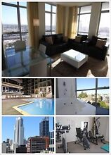 Perth city looking for a female roommate Perth CBD Perth City Preview