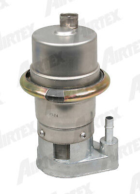 AIRTEX AUTOMOTIVE DIVISION Electric Fuel Pump - AIRTEX AUTOMOTIVE DIVISION