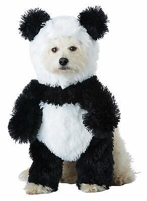 Pet Costume For Dogs (Panda Bear Costume for Dog Puppy Pet 20163 - Choose)