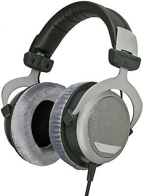 NEW Beyerdynamic DT 880 Edition 250 Ohm Premium Headphone slightly damaged box