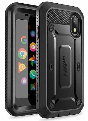 SUPCASE Palm Case, Full-Body Shockproof Cover with Screen Protector For Palm  Palm Protector